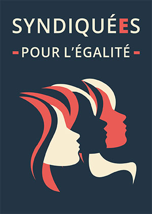 FEMMES MIXITE FORMATIONS SYNDICALES CGT 2021