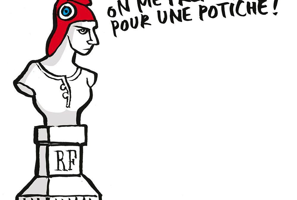 Sur les ruines du féminisme d'État