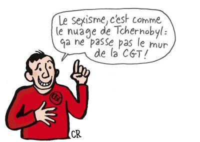 TCHERNOBYL-2