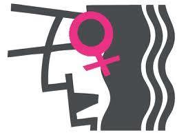 Journées intersyndicales Femmes les 19 et 20 mars 2020