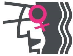 Intersyndicales Femmes