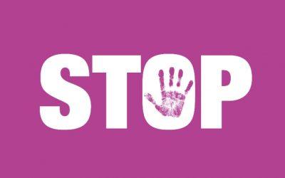 Dossier violences sexistes et sexuelles FERC CGT