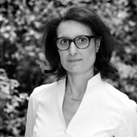 Hommage à Emmanuelle Boussard Verrecchia