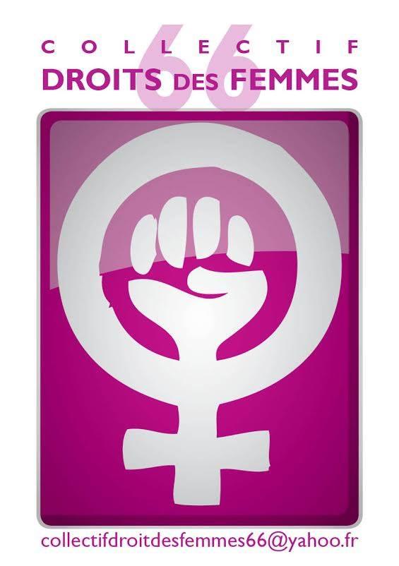 LETTRE OUVERTE A EMMANUEL MACRON, CO PRINCE D'ANDORRE Collectif Droits des Femmes 66